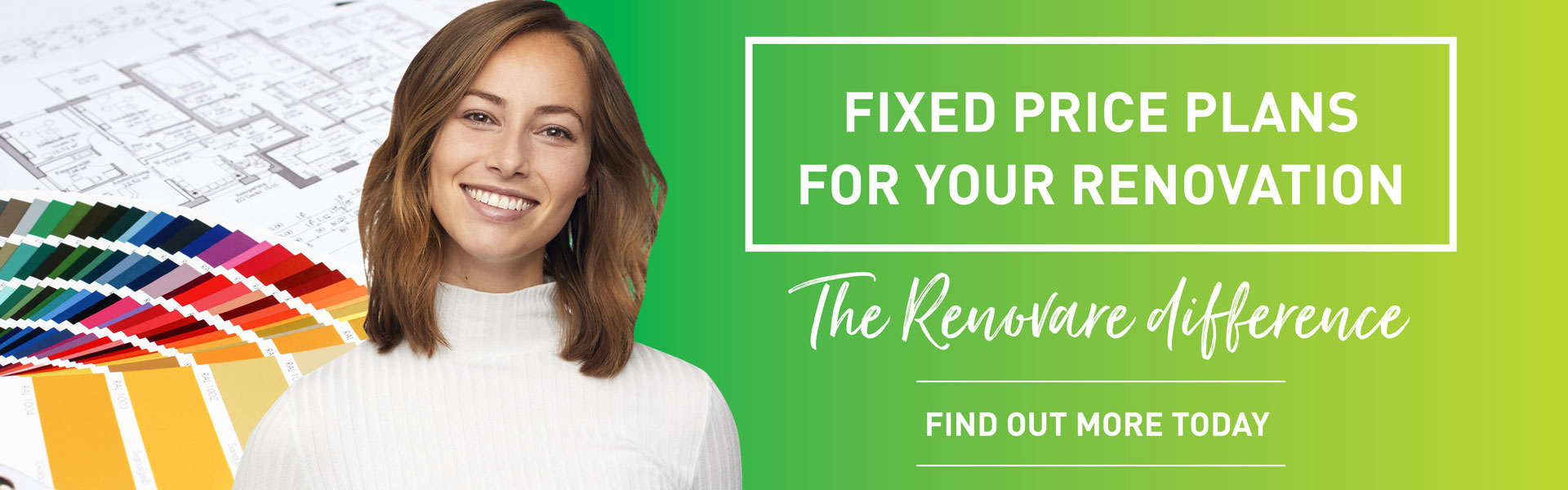 05-Renovare-fixed-price-plans-development-feature