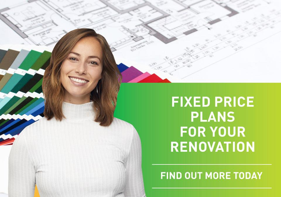 05-Renovare-fixed-price-plans-development-mobile-feature