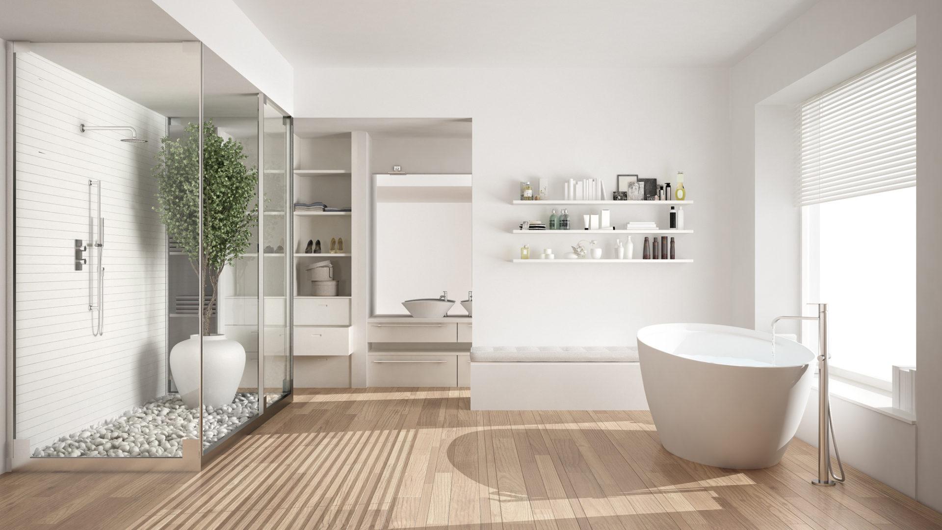 bathroom-renovated-1920x1080