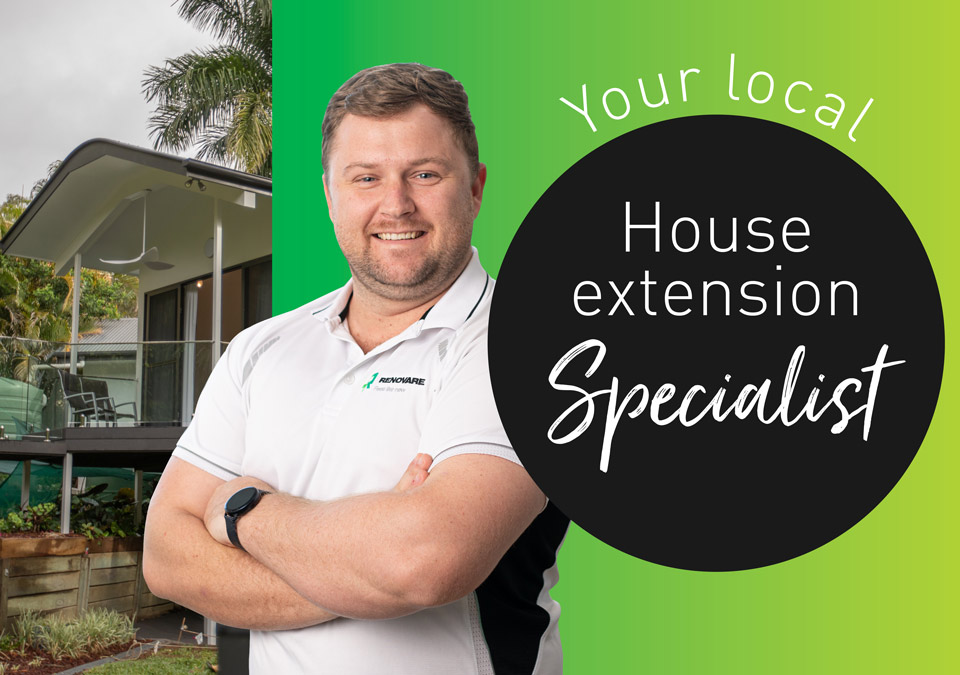 Chermside-House-Extension-Specialist-Renovare-mobile