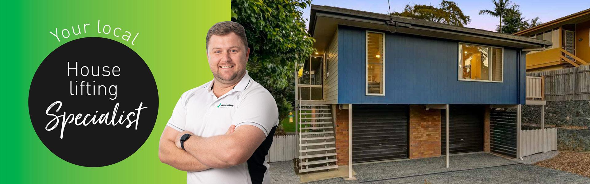 Chermside-House-Lifting-Specialist-Renovare-desktop