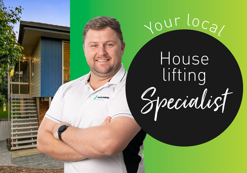 Chermside-House-Lifting-Specialist-Renovare-mobile