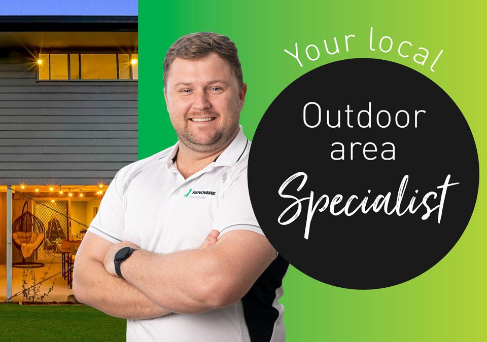 Chermside-Outdoor-Area-Specialist-Renovare-mobile